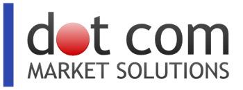 DotCom Market Solutions